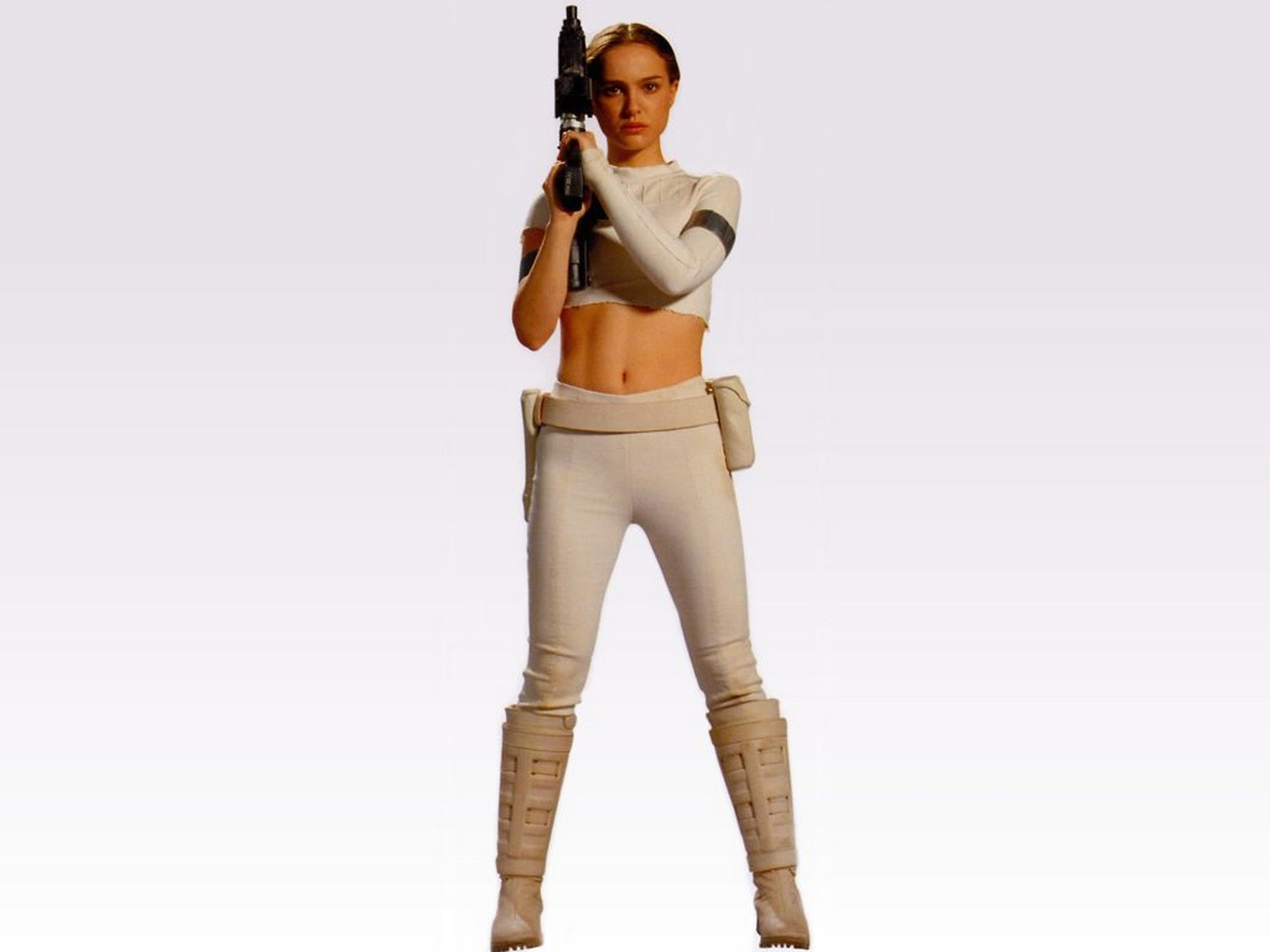 Padme from star wars naked pics from  erotic women