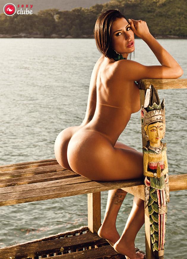 горячие бразильские попки.видео и фото